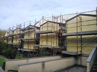 edilizia-civile-brambilla
