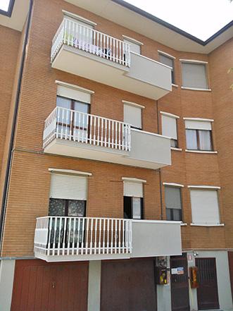 rifacimento-balconi-brambilla