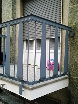 ristrutturazione-balconi-milano-brambilla