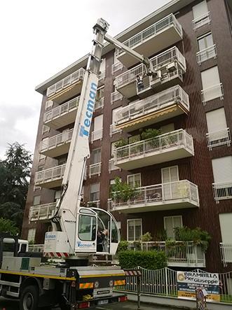 ristrutturazione-balconi-milano